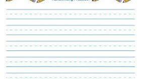 kindergarten addition worksheet free pre k worksheets photos