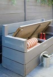 Wicker Storage Bench Storage Bench Garden U2013 Exhort Me