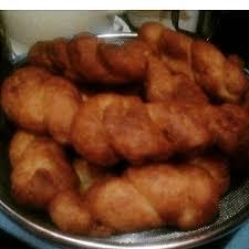 cara membuat kue gambung images tagged with kkwabaegi on instagram