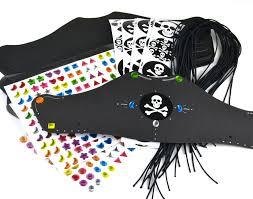 5 fun pirate craft ideas for kids u2013 jump aboard the crafty pirate