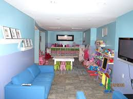 play room ideas playroom ball pit also shows a neat idea for train is legit