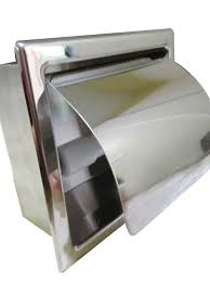 online buy wholesale recessed toilet paper holder from china