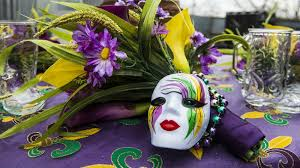 cheap mardi gras more than just a brief history of mardi gras the manual