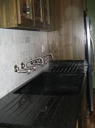 dining kitchen slate countertops cost bucks county soapstone soapstone acronym cost of soapstone countertops bucks county soapstone