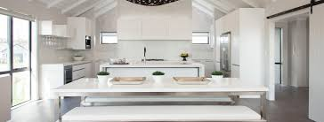 Double Barn Doors by Kitchen Double Barn Doors Barn Doors Nz Archipro