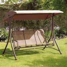 backyard swing with canopy backyard