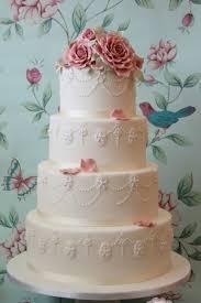 great gatsby wedding cakes london wedding cakes london