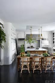 house tour a minimalist mansion designed for entertaining
