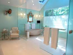 awesome bathroom designs amazing bathroom renovations hgtv