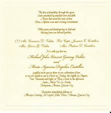 wedding invitation sayings wedding invitation sayings wedding invitation quotes for friends