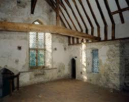 28 best tudor buildings images on pinterest buildings tudor and