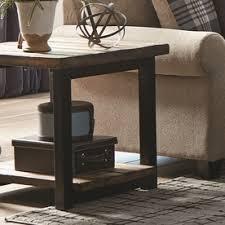 Pine Living Room Furniture by Shop Living Room Furniture At Lowes Com