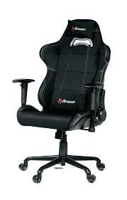 amazon bureau amazon fauteuil enfant prix des fauteuil enfant 9 fauteuil enfant