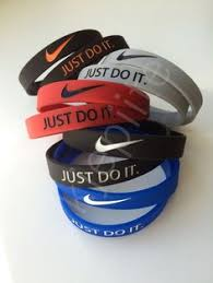 bracelet power balance ebay images 38 best nike just do it silicone bracelets images on jpg
