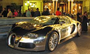 golden bugatti bugatti veyron gold and blue