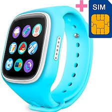 child bracelet gps tracker images Gbd children smart watch phone for kids with gps tracker fitness jpg
