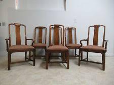 Vintage Drexel Bedroom Furniture by Drexel Furniture Ebay