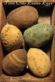 primitive easter eggs olde easter egg e pattern crafty ii egg easter and
