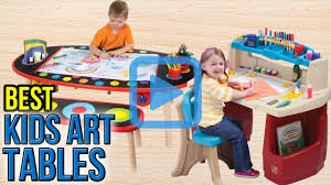 top 9 kids art tables of 2017 video review