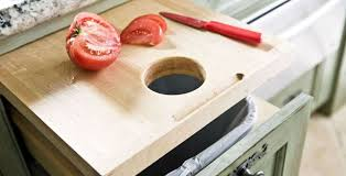 astuce de cuisine astuce rangement malin pour une cuisine fonctionnelle