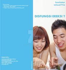 vimax leaflet by bonniesatryaanggara on deviantart