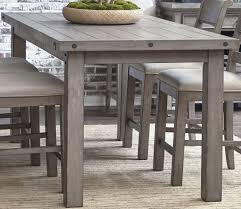 Island Table Kitchen Small Bar Height Table Sets Kitchen Table Counter Height Small
