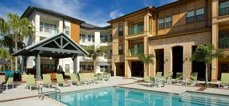 apartments in oviedo fl