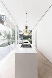 749 best kitchen images on pinterest modern kitchens kitchen