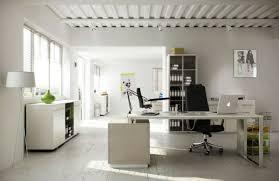 hi tech house high tech desks zamp co