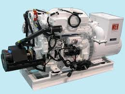 generators u2013 hydraulics u2013 parts u0026 accessories mer news bulletin