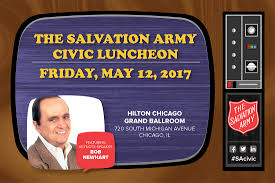 chicago invite the salvation army metropolitan division the salvation army