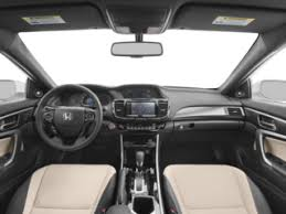 honda accord ex l review 2017 honda accord ex l v6 automatic coupe specs price user
