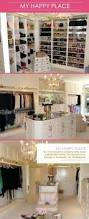 big closet ideas u2013 aminitasatori com
