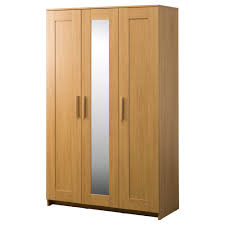 Flat Pack Fitted Bedroom Furniture Wardrobes Ikea Ireland Dublin
