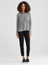 elegant plus size women u0027s clothing eileen fisher