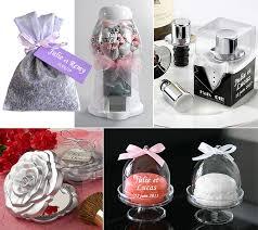 cadeau invites mariage cadeau invité mariage