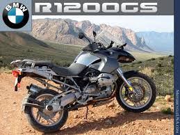 bmw motocross bike gs bmw motorcycle photo and video reviews all moto net