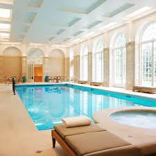 home design architectural builders of hampstead inc indoor pool