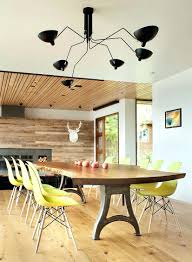 dining table dining table decor live edge dining table natural