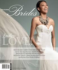 wedding magazines recent publications wedding magazines