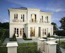 home design gallery inc sunnyvale ca home designing gallery home design gallery inc evisu info