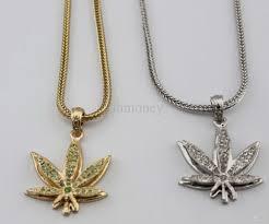 hip hop necklace charms images Wholesale hip hop jewelry men jewelry bling bling necklace iced jpg