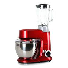 appareils de cuisine appareil de cuisine amazing petit appareil electrique cuisine en
