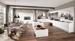 küche industriedesign nobilia a30 küchenmeile