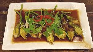 bep cuisine bep me in picture of bep me in ho chi minh city tripadvisor