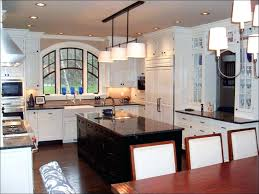 kitchen collections office ideas surprising office in kitchen collections office using