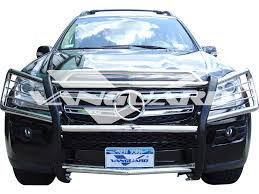 subaru forester grill guard brush grill guard s s auto beauty vanguard