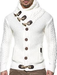 cardigan black friday deals amazon 25 best men cardigan ideas on pinterest classic mens fashion