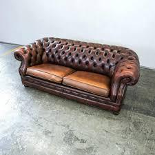 retro leather sofas elegant vintage chesterfield leather sofa ideas u2013 gradfly co