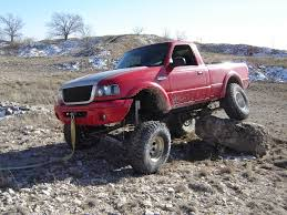 ford ranger lifted lets see your lifted ranger page 2 ford ranger forum